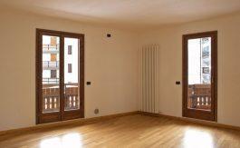 Abetone Centro Zona Le Motte Appartamento Nuovo
