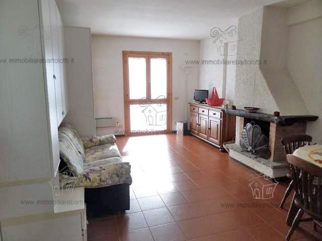 Appartamento Archivi - Abetone Agenzia Immobiliare ...