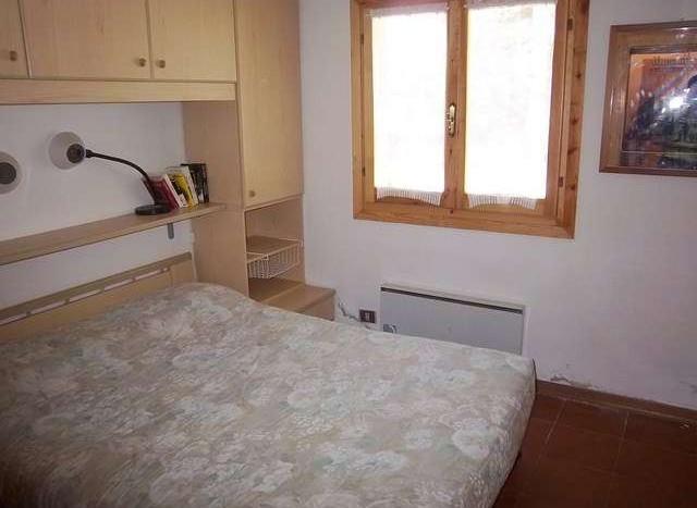Fiumalbo Dogana Nuova vendita appartamento con ampia terrazza