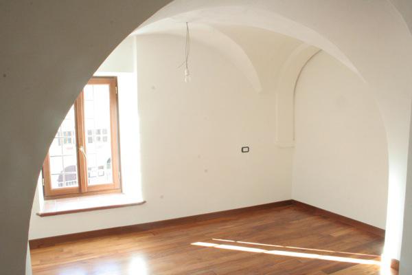 Fiumalbo Vendita Appartamento Bilocale Nuovo Fiumalbo Centro