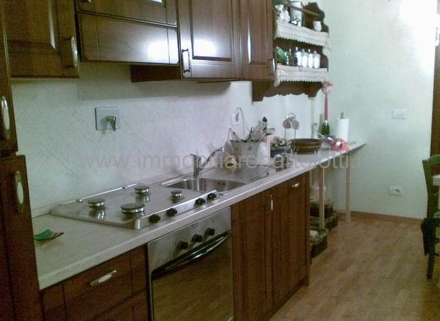 Abetone Val di Luce vendita Appartamento Nuovo