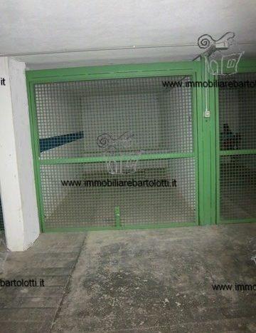 Abetone Ampio Monolocale con Garage
