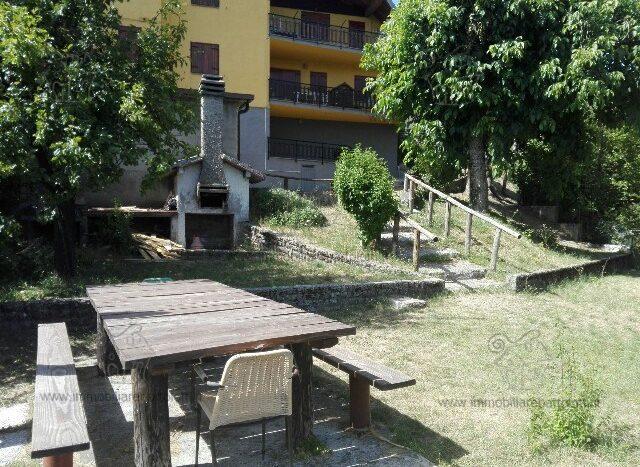 Pievepelago S.Andrea Monolocale Piano Terra