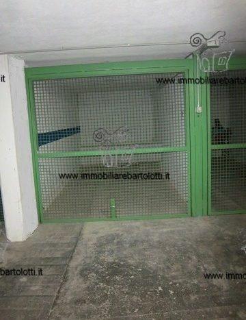 Abetone Loc. Le Motte Monolocale con Garage