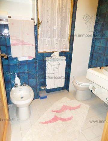 Abetone Località La Secchia Appartamento Indipendente