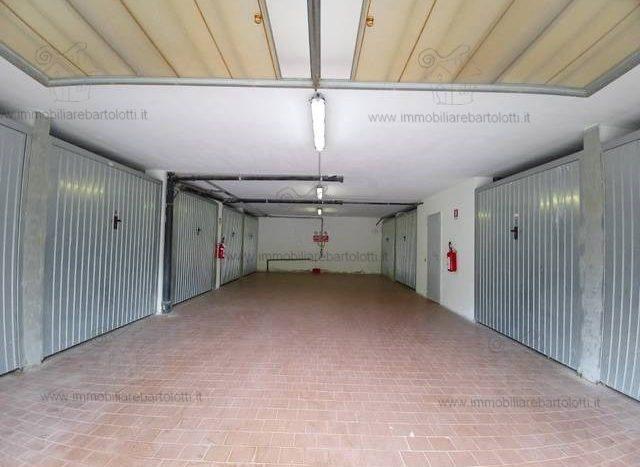Abetone Faidello Trilocale con Garage