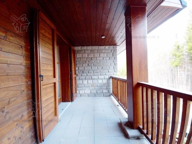 Val di Luce Resort Vendesi Bilocale Nuovo