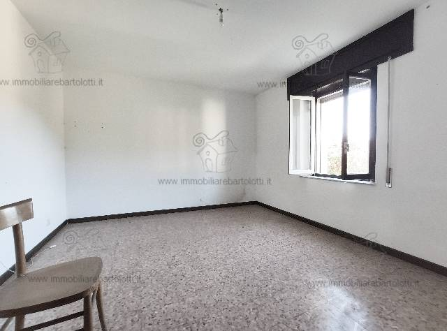 Pievepelago Frazione Appartamento 3 Camere