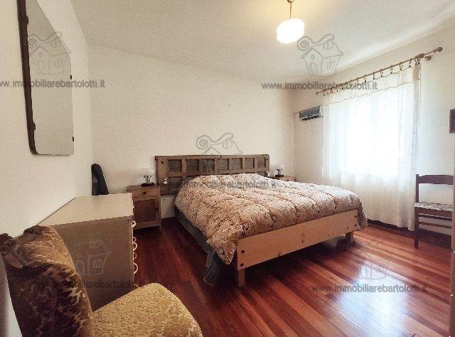 Abetone Appartamento Indipendente con Caminetto