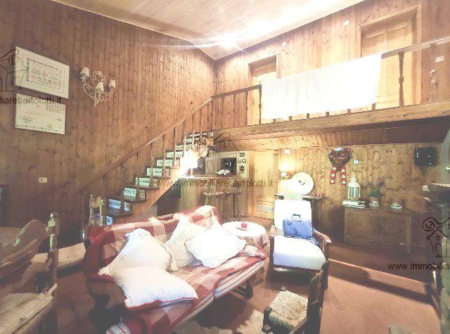 Casa Singola 4 Camere comoda alle Piste da Sci